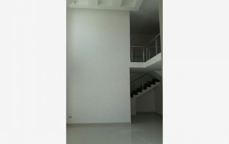 Foto de casa en venta en sta cecilia 500, villas de san miguel, saltillo, coahuila de zaragoza, 1646664 no 16