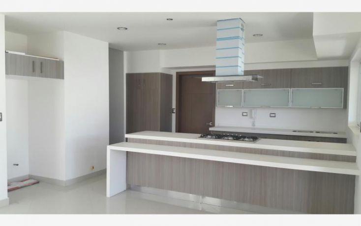 Foto de casa en venta en sta cecilia 500, villas de san miguel, saltillo, coahuila de zaragoza, 1646664 no 17