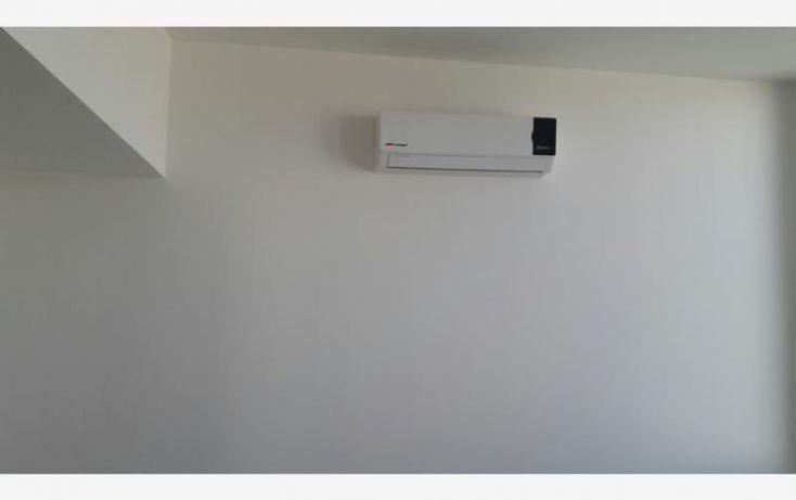 Foto de casa en venta en sta cecilia 500, villas de san miguel, saltillo, coahuila de zaragoza, 1646664 no 18
