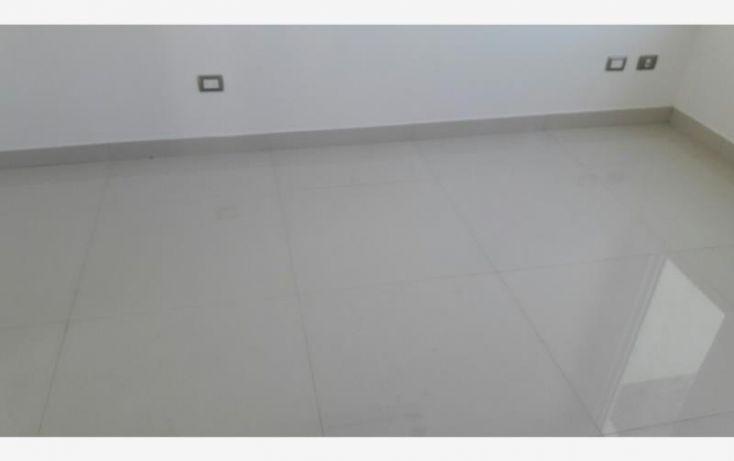 Foto de casa en venta en sta cecilia 500, villas de san miguel, saltillo, coahuila de zaragoza, 1646664 no 19