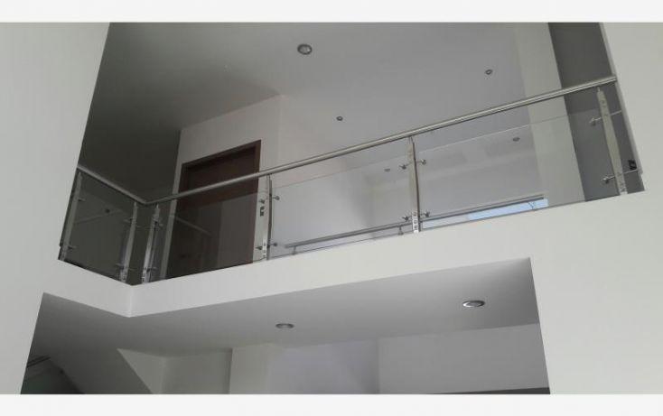 Foto de casa en venta en sta cecilia 500, villas de san miguel, saltillo, coahuila de zaragoza, 1646664 no 20