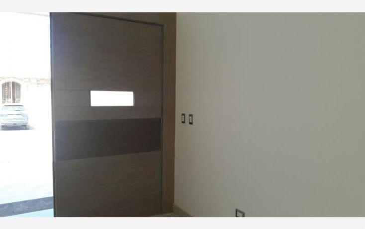 Foto de casa en venta en sta cecilia 500, villas de san miguel, saltillo, coahuila de zaragoza, 1646664 no 21