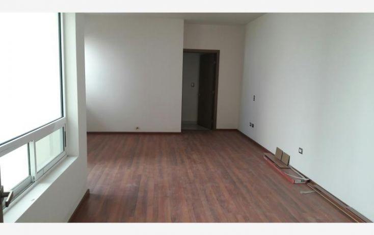 Foto de casa en venta en sta cecilia 500, villas de san miguel, saltillo, coahuila de zaragoza, 1646664 no 22