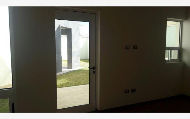 Foto de casa en venta en sta cecilia 500, villas de san miguel, saltillo, coahuila de zaragoza, 1646664 no 23