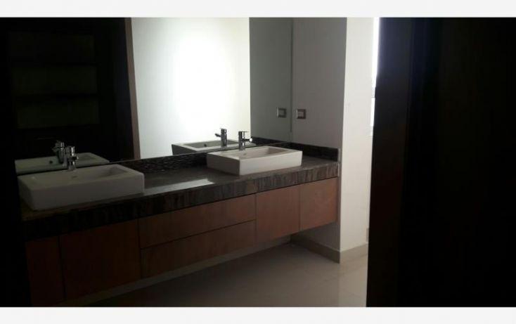 Foto de casa en venta en sta cecilia 500, villas de san miguel, saltillo, coahuila de zaragoza, 1646664 no 25