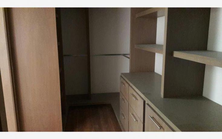 Foto de casa en venta en sta cecilia 500, villas de san miguel, saltillo, coahuila de zaragoza, 1646664 no 26