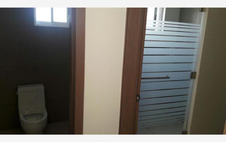 Foto de casa en venta en sta cecilia 500, villas de san miguel, saltillo, coahuila de zaragoza, 1646664 no 27