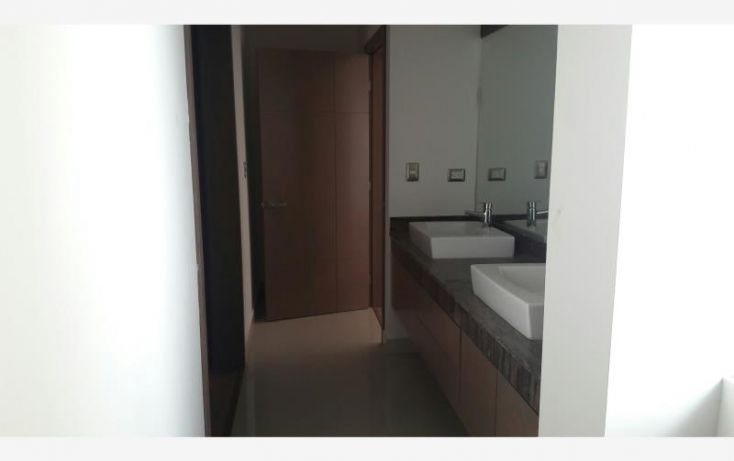 Foto de casa en venta en sta cecilia 500, villas de san miguel, saltillo, coahuila de zaragoza, 1646664 no 28