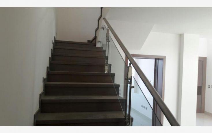 Foto de casa en venta en sta cecilia 500, villas de san miguel, saltillo, coahuila de zaragoza, 1646664 no 29