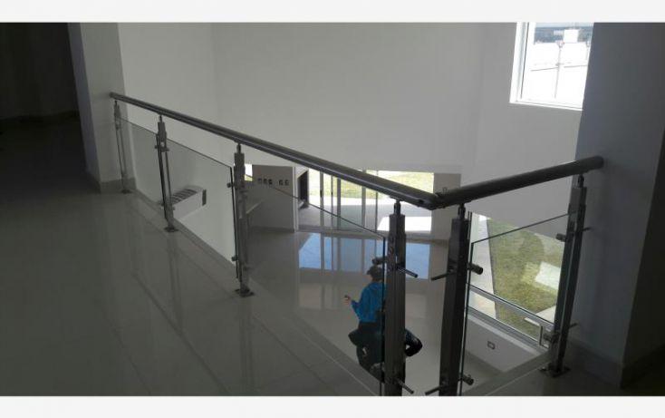 Foto de casa en venta en sta cecilia 500, villas de san miguel, saltillo, coahuila de zaragoza, 1646664 no 30