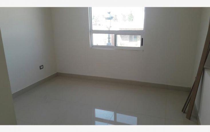Foto de casa en venta en sta cecilia 500, villas de san miguel, saltillo, coahuila de zaragoza, 1646664 no 31
