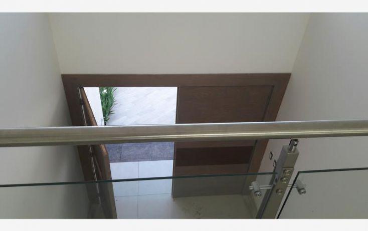 Foto de casa en venta en sta cecilia 500, villas de san miguel, saltillo, coahuila de zaragoza, 1646664 no 33