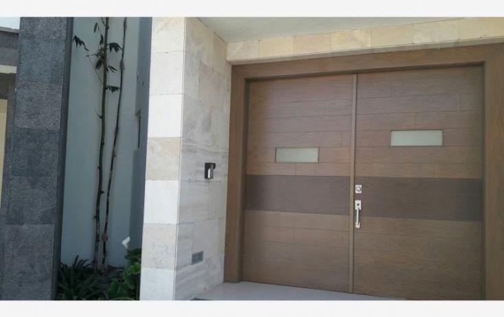 Foto de casa en venta en sta cecilia 500, villas de san miguel, saltillo, coahuila de zaragoza, 1646664 no 34