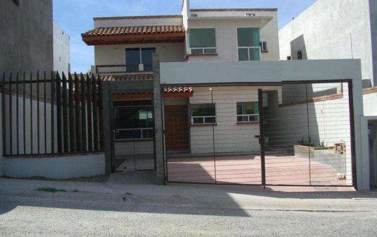 Foto de casa en venta en sta isabela, las plazas, tijuana, baja california norte, 1708444 no 01