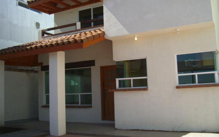 Foto de casa en venta en sta isabela, las plazas, tijuana, baja california norte, 1708444 no 02