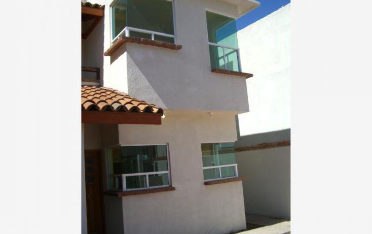 Foto de casa en venta en sta isabela, las plazas, tijuana, baja california norte, 1708444 no 03
