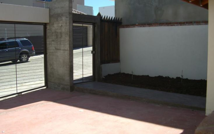 Foto de casa en venta en sta isabela, las plazas, tijuana, baja california norte, 1708444 no 04