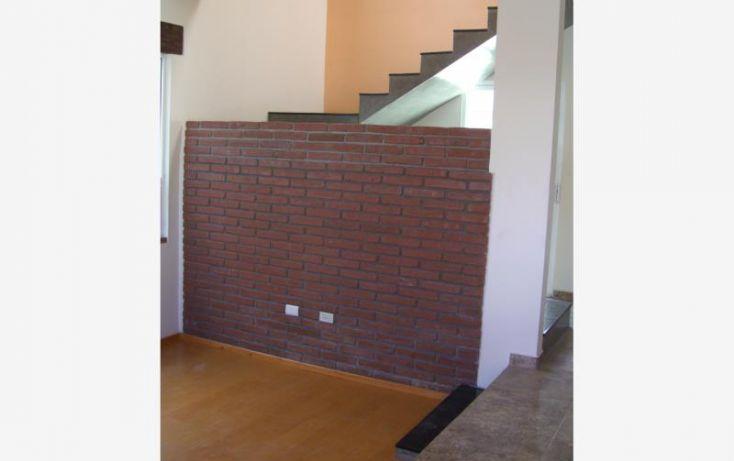 Foto de casa en venta en sta isabela, las plazas, tijuana, baja california norte, 1708444 no 05