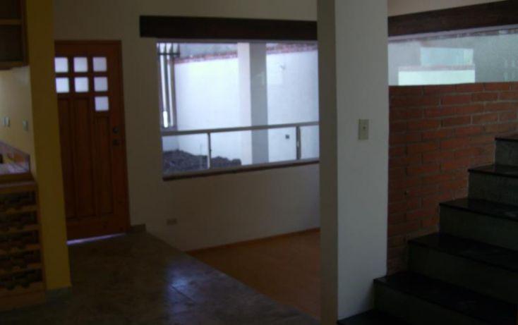 Foto de casa en venta en sta isabela, las plazas, tijuana, baja california norte, 1708444 no 06