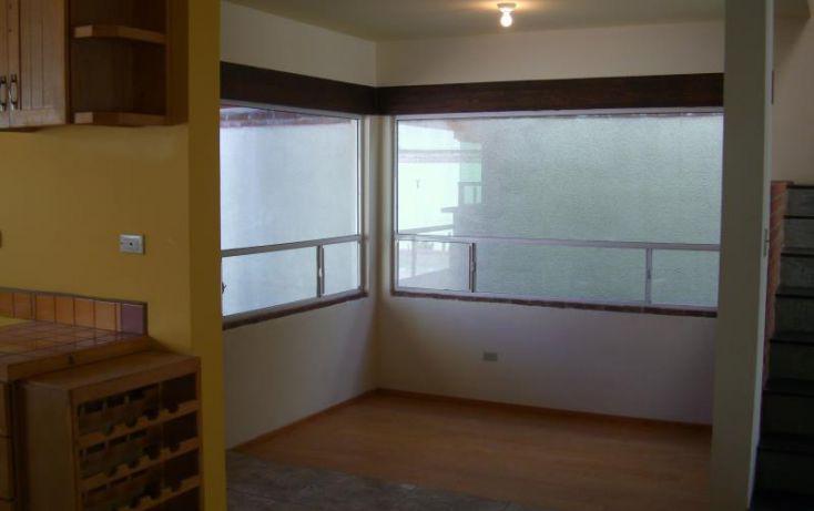 Foto de casa en venta en sta isabela, las plazas, tijuana, baja california norte, 1708444 no 07