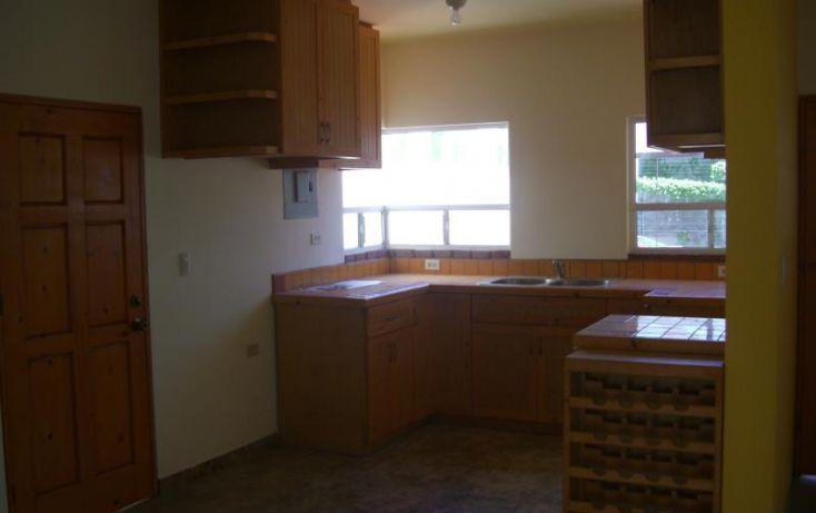Foto de casa en venta en sta isabela, las plazas, tijuana, baja california norte, 1708444 no 08