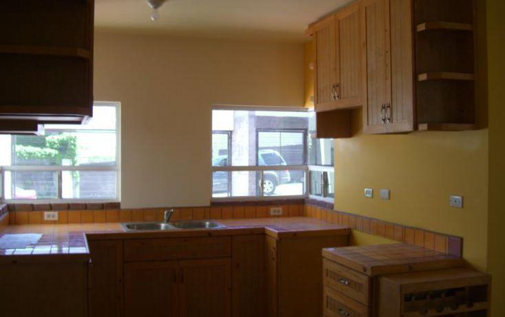 Foto de casa en venta en sta isabela, las plazas, tijuana, baja california norte, 1708444 no 09