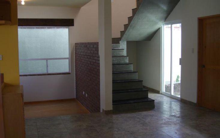 Foto de casa en venta en sta isabela, las plazas, tijuana, baja california norte, 1708444 no 10