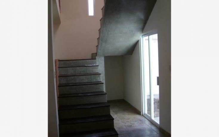 Foto de casa en venta en sta isabela, las plazas, tijuana, baja california norte, 1708444 no 11