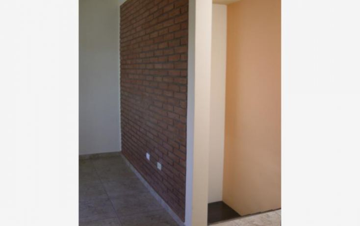 Foto de casa en venta en sta isabela, las plazas, tijuana, baja california norte, 1708444 no 12