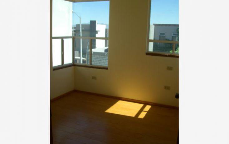Foto de casa en venta en sta isabela, las plazas, tijuana, baja california norte, 1708444 no 13