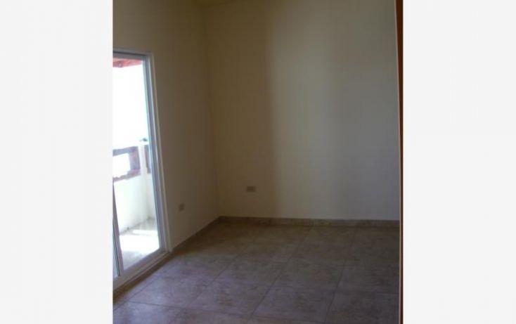 Foto de casa en venta en sta isabela, las plazas, tijuana, baja california norte, 1708444 no 14
