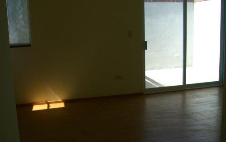 Foto de casa en venta en sta isabela, las plazas, tijuana, baja california norte, 1708444 no 15