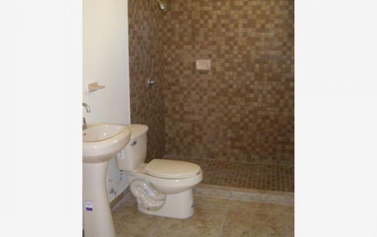 Foto de casa en venta en sta isabela, las plazas, tijuana, baja california norte, 1708444 no 17