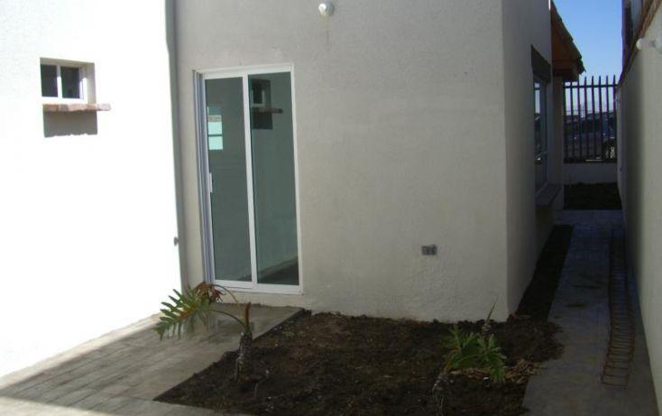 Foto de casa en venta en sta isabela, las plazas, tijuana, baja california norte, 1708444 no 18