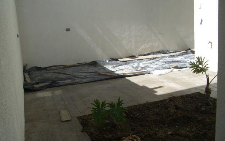 Foto de casa en venta en sta isabela, las plazas, tijuana, baja california norte, 1708444 no 19