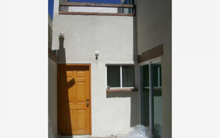 Foto de casa en venta en sta isabela, las plazas, tijuana, baja california norte, 1708444 no 20