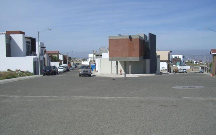 Foto de casa en venta en sta isabela, las plazas, tijuana, baja california norte, 1708444 no 21