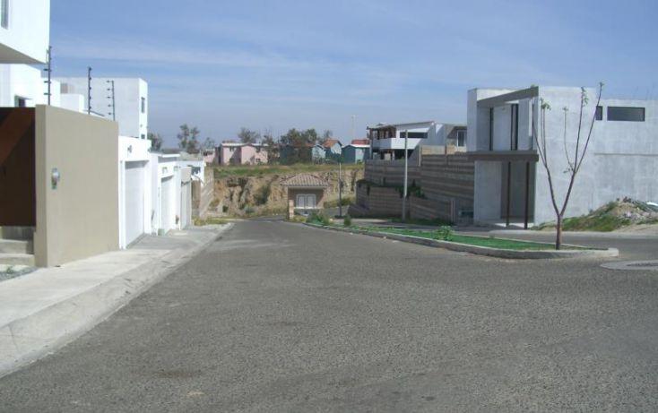 Foto de casa en venta en sta isabela, las plazas, tijuana, baja california norte, 1708444 no 22