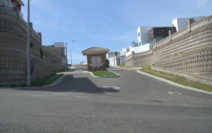 Foto de casa en venta en sta isabela, las plazas, tijuana, baja california norte, 1708444 no 23