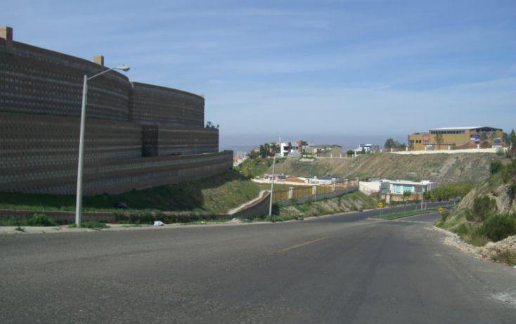 Foto de casa en venta en sta isabela, las plazas, tijuana, baja california norte, 1708444 no 24