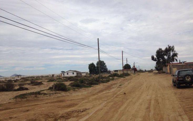 Foto de terreno comercial en venta en sta maría, venustiano carranza, bc, méico, aeropuerto, ensenada, baja california norte, 1649840 no 03