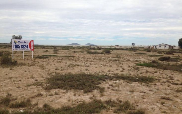 Foto de terreno comercial en venta en sta maría, venustiano carranza, bc, méico, aeropuerto, ensenada, baja california norte, 1649840 no 04