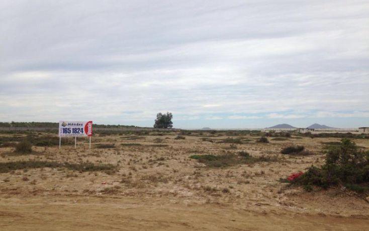 Foto de terreno comercial en venta en sta maría, venustiano carranza, bc, méico, aeropuerto, ensenada, baja california norte, 1649840 no 06