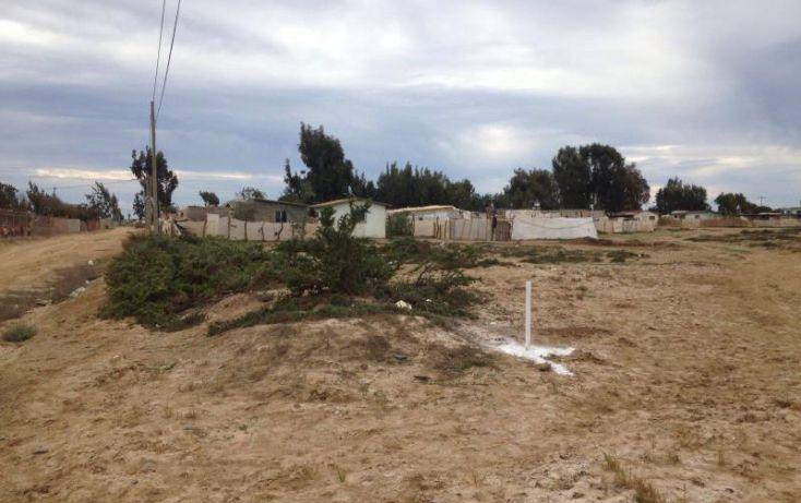 Foto de terreno comercial en venta en sta maría, venustiano carranza, bc, méico, aeropuerto, ensenada, baja california norte, 1649840 no 13