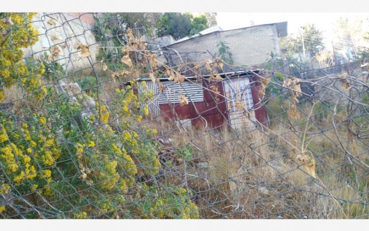 Foto de terreno habitacional en venta en sta rosa panzacola, lomas  san jacinto 1a,2a,3a,4a,5a,6a,7a, y 8a secc, oaxaca de juárez, oaxaca, 895931 no 01