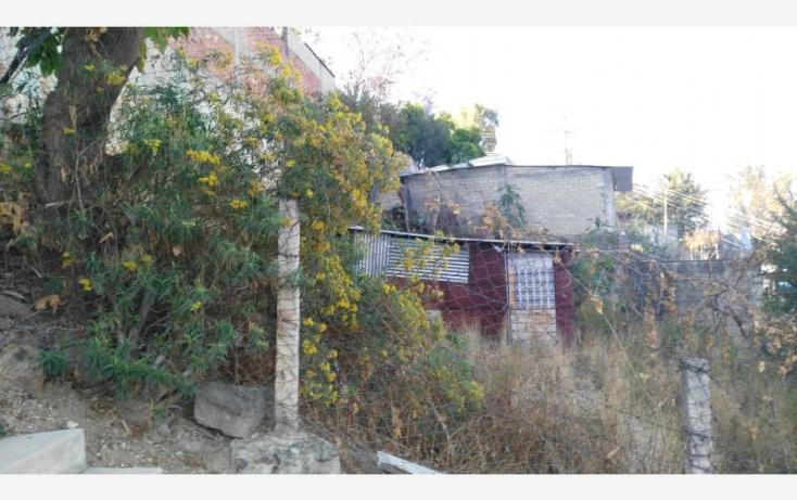 Foto de terreno habitacional en venta en sta rosa panzacola, lomas  san jacinto 1a,2a,3a,4a,5a,6a,7a, y 8a secc, oaxaca de juárez, oaxaca, 895931 no 02