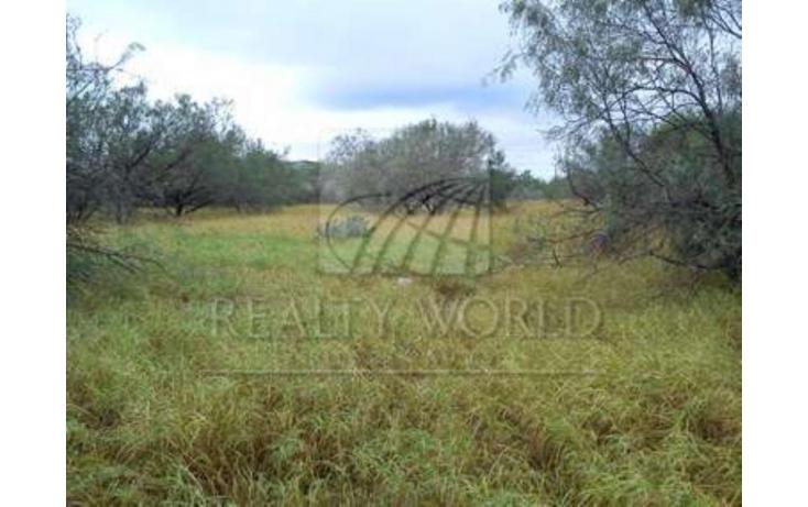 Foto de terreno comercial en venta en sta rosa, santa rosa, apodaca, nuevo león, 379249 no 02