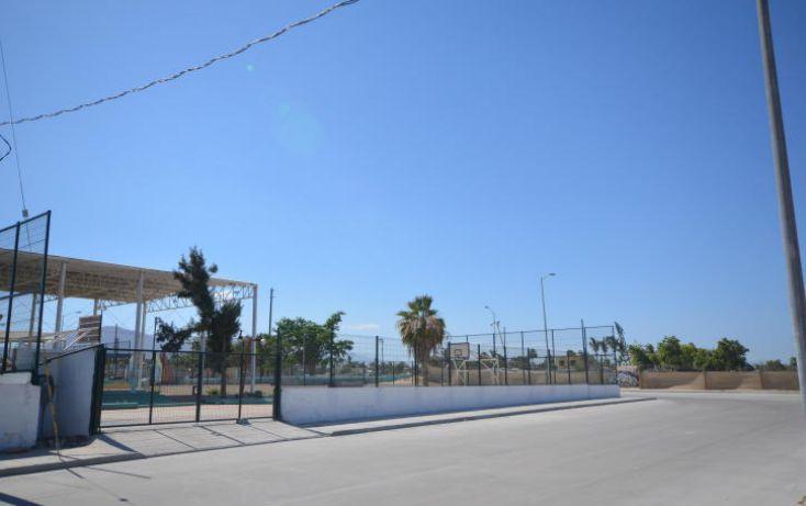 Foto de terreno habitacional en venta en stadium san jose copa mexico 70 lot 11, san josé del cabo centro, los cabos, baja california sur, 1697488 no 04