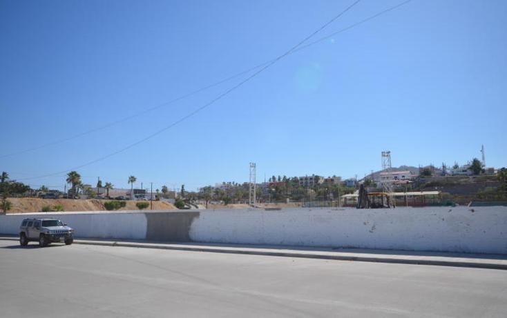 Foto de terreno habitacional en venta en  , san josé del cabo centro, los cabos, baja california sur, 1697488 No. 05