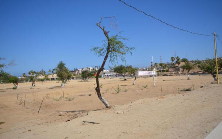 Foto de terreno habitacional en venta en stadium san jose copa mexico 70 lot 11, san josé del cabo centro, los cabos, baja california sur, 1697488 no 06
